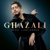 Ghazali - Saad Lamjarred