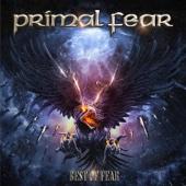 Born With a Broken Heart (Remix) [feat. Liv Kristine] - Primal Fear