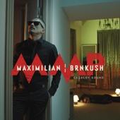 MMP (feat. Brnkush) - Maximilian
