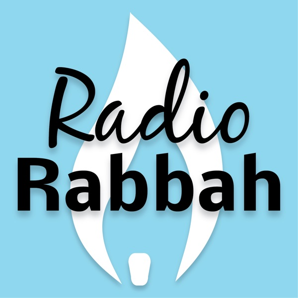 Radio Rabbah