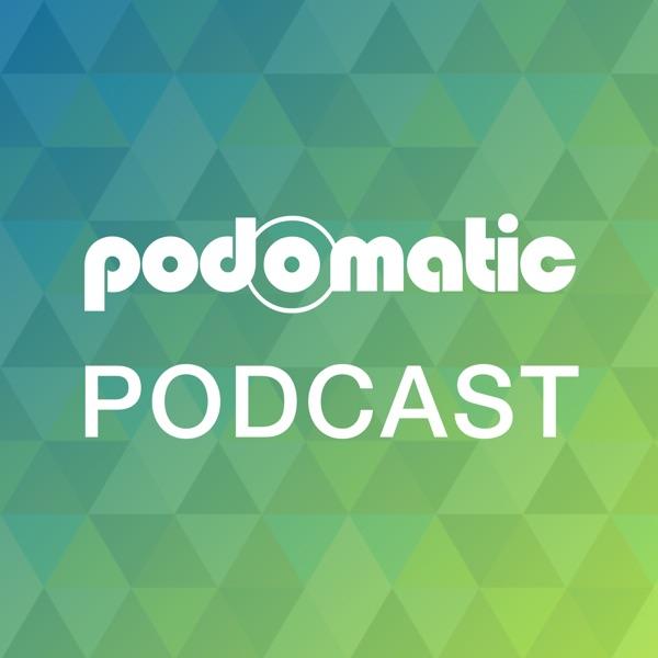 Axel B's Podcast