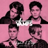 Night & Day (Extra Tracks) - EP, The Vamps