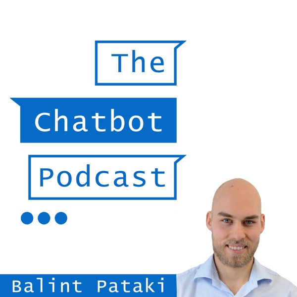 The Chatbot Podcast