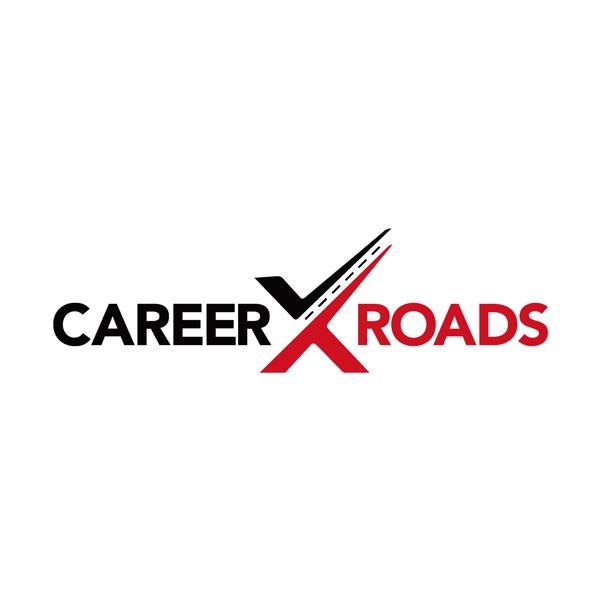 CareerXroads