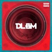 DLBM - Miyagi & Эндшпиль & N.E.R.A.K.