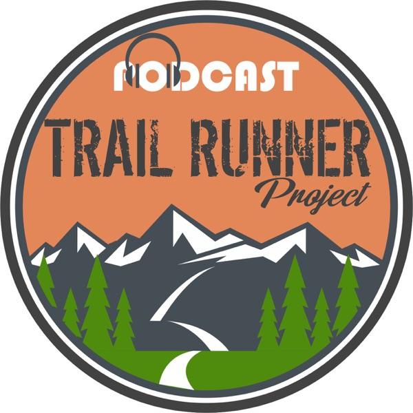 Trail Runner Cast