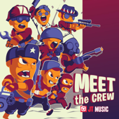 Meet the Crew (Remastered)