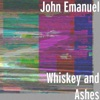 Whiskey and Ashes - Single