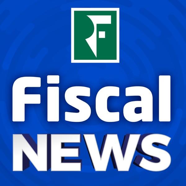 RF Fiscal