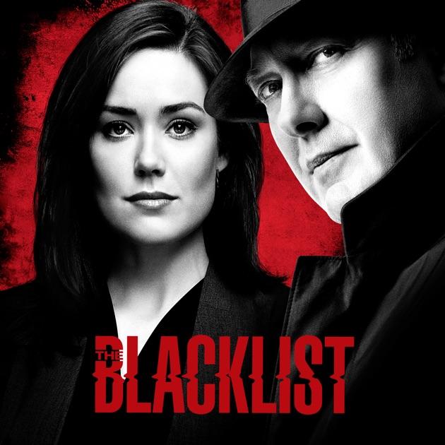 blacklist staffel 4 serien stream