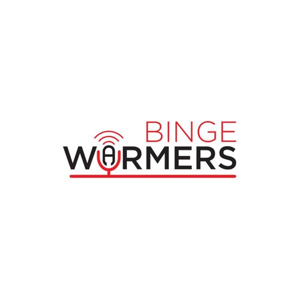 Binge Warmers