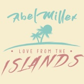 Love from the Islands - EP