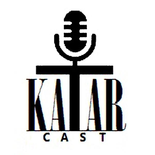 KatarCast