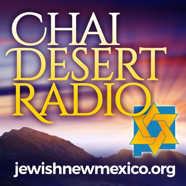 Chai Desert Radio