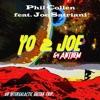 Yo 2 Joe (G4 Anthem) [feat. Joe Satriani] - Single, Phil Collen