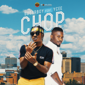 [Download] Chop (feat. Ycee) MP3