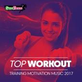 Top Workout: Training Motivation Music 2017