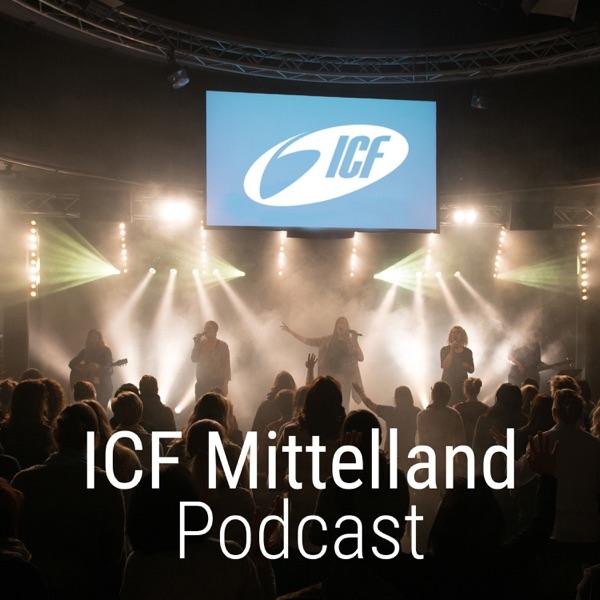 ICF Mittelland: Oftringen