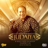 Judaiya (with Zahid Ali)
