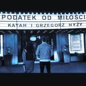 Podatek od miłości (feat. Grzegorz Hyzy) - Kayah