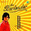 The Bartender - EP