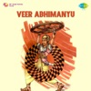 Veer Abhimanyu