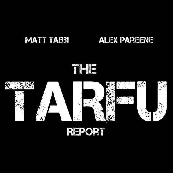The TARFU Report