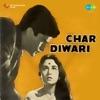 Char Diwari