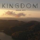 Kingdom - EP