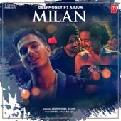 [Download] Milan MP3