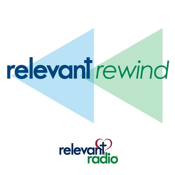 Relevant Rewind