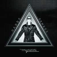 daddy yankee dura mp3 download 320 kbps