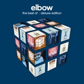 Elbow - The Best of (Deluxe) artwork