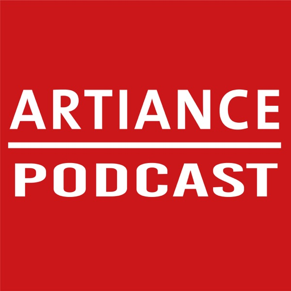 Artiance - Cultuureducatie