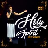 Holy Spirit - CSO