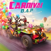 Carnival - EP