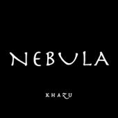 Nebula - EP