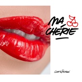 Ma Chérie - Gers Pardoel