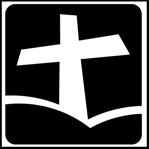 Calvary Baptist Church Sermons