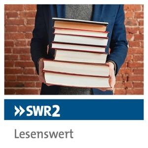 SWR2 Lesenswert