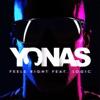 Feels Right (feat. Logic) - Single, YONAS