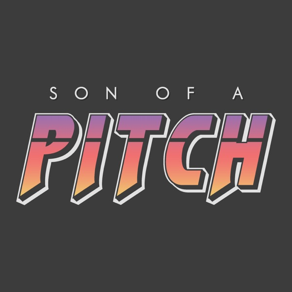 Son of a Pitch
