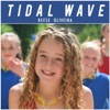 Tidal Wave - Single, Reese Oliveira