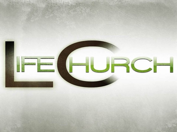 Life Church Cramerton NC