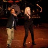 Still I Rise - Single, Cyndi Lauper & Jon Secada