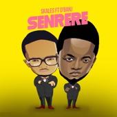 Senrere (feat. D'Banj)