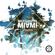 Milk & Sugar Miami Sessions 2018 - Various Artists