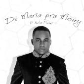 De María pra Meury (feat. Nelo Paim)