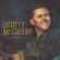 Five More Minutes - Scotty McCreery