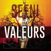 Seeni Valeurs - Youssou N'Dour